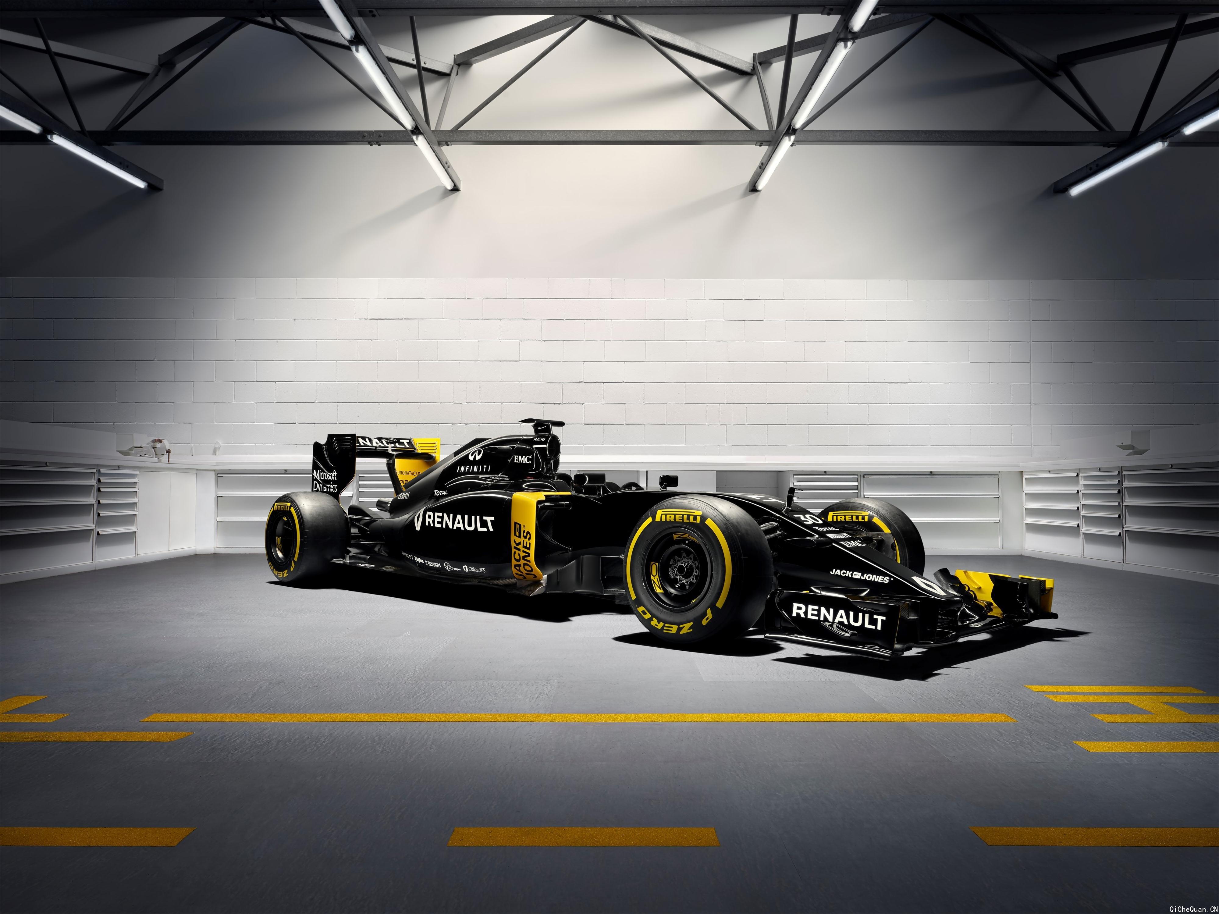 f赛车底盘结构